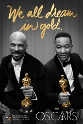 oscars-2016-posters-2