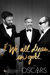 oscars-2016-posters-6