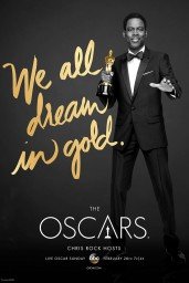 oscars-2016-posters-8