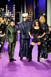 Penelope Cruz – 'Zoolander 2' World Premiere in New York City, NY