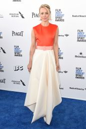 Rachel McAdams – 2016 Film Independent Spirit Awards in Santa Monica, CA