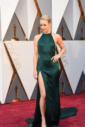 Rachel McAdams – Oscars 2016 in Hollywood, CA 2/28/2016