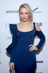 Rachel McAdams - Vanity Fair and Barneys New York Private Dinner Celebrating Tom McCarthy in Los Angeles 2/24/2016