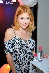 Renee Olstead - Kari Feinstein