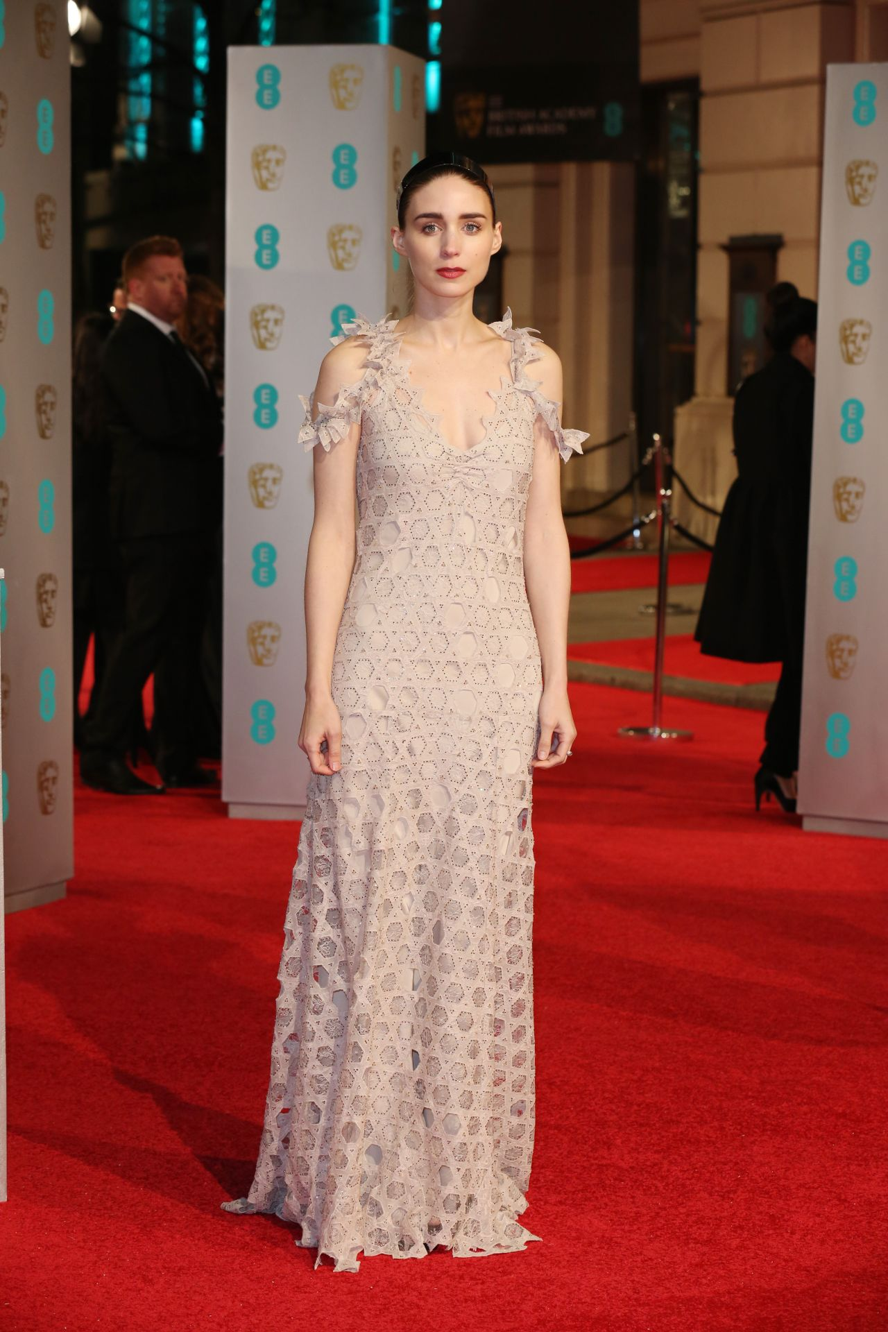 Communication on this topic: Exclusive: Rooney Mara BAFTAs Hair How-To, exclusive-rooney-mara-baftas-hair-how-to/
