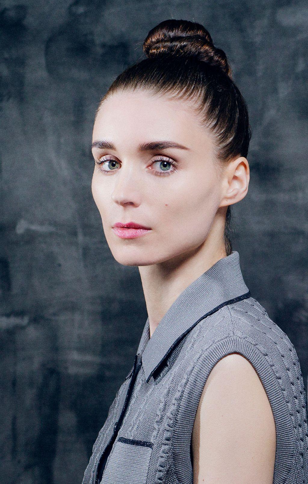 Rooney Mara - Photo Sh...
