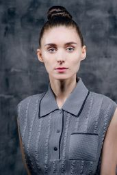 Rooney Mara - Photo Shoot for LA Times January 2016