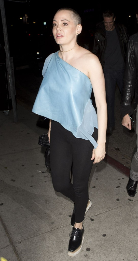 rose-mcgowan-night-out-style-at-the-nice-guy-in-west-hollywood-february-2016-8