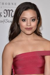 Sarah Jeffery - Miss Me and Cosmopolitan