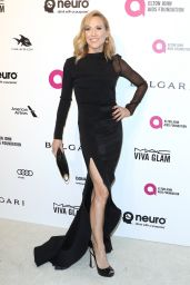Sheryl Crow – 2016 Elton John AIDS Foundation's Oscar Viewing Party in West Hollywood, CA
