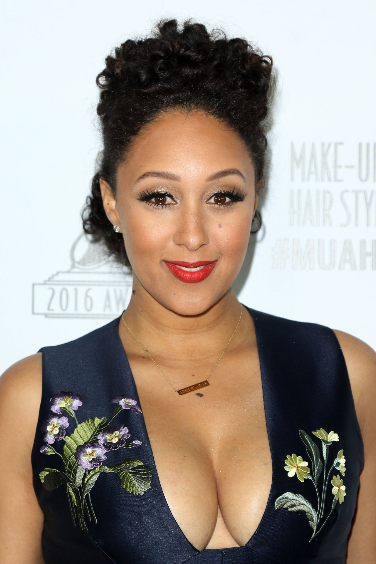 Jackée Harry Nude Classy tia mowry the game - norton safe search | television: cultural