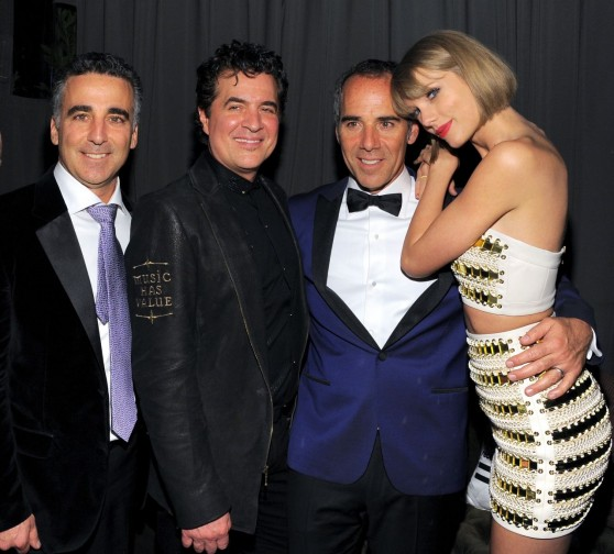 taylor-swift-republic-records-grammy-2016-celebration-1