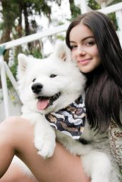 Top 20 Celebrity Under 20 Hot List – Ariel Winter #14