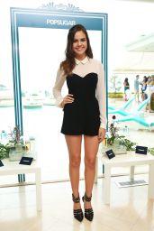 Top 20 Celebrity Under 20 Hot List – Bailee Madison #8