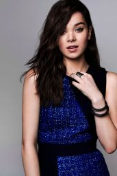 Top 20 Celebrity Under 20 Hot List – Hailee Steinfeld #3