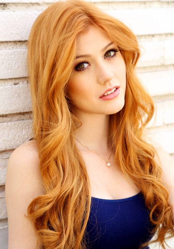 Top 20 Celebrity Under 20 Hot List – Katherine McNamara #7