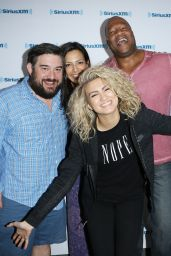 Tori Kelly - SiriusXM Hits 1