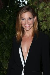 Tricia Helfer - An Evening With Canada