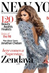 Zendaya - Photo SHoot for