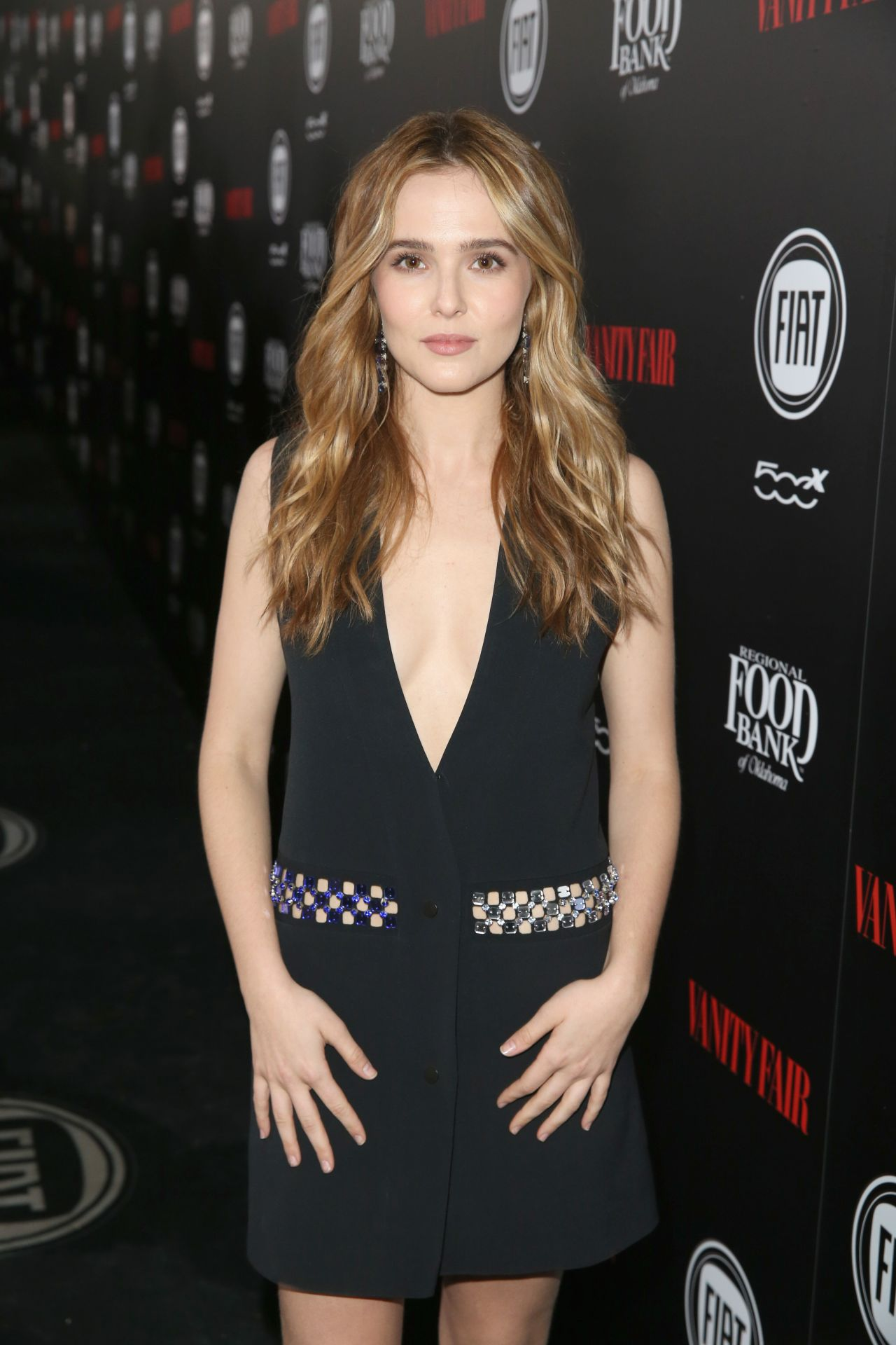 zoey deutch - photo #35