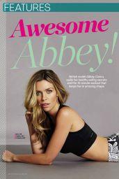 Abbey Clancy - Women
