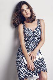 Alessandra Ambrosio Pics - Coast Summer Icons 2016