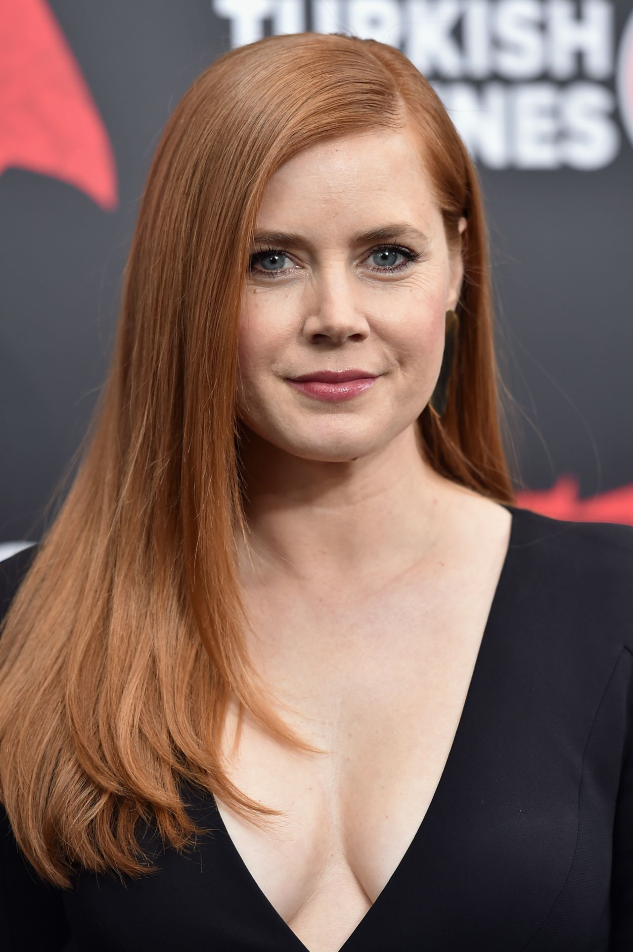 Amy Adams – 'Batman V Superman: Dawn Of Justice' Premiere in NYC ... Amy Adams