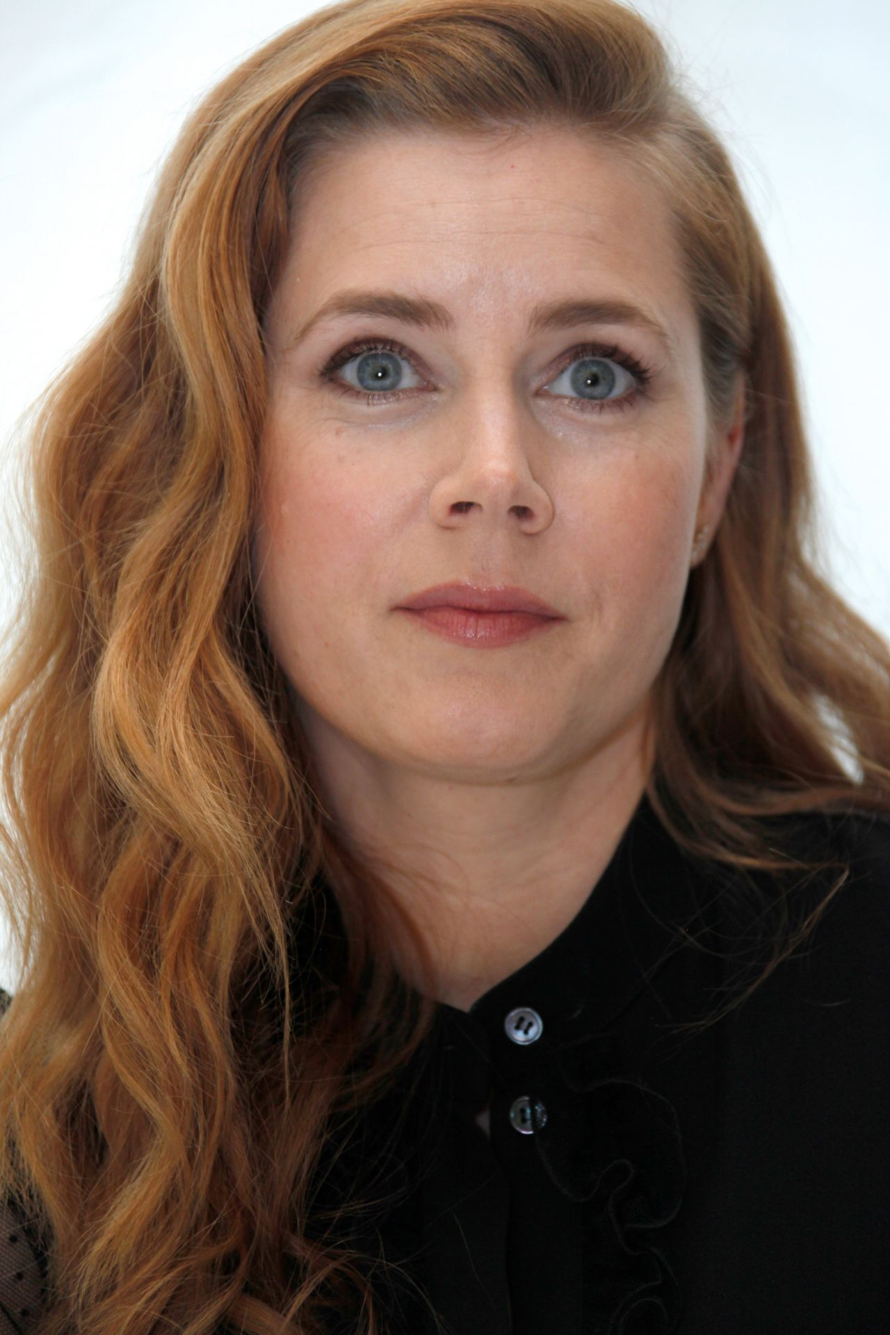 Amy Adams Batman V Superman Dawn Of Justice Press