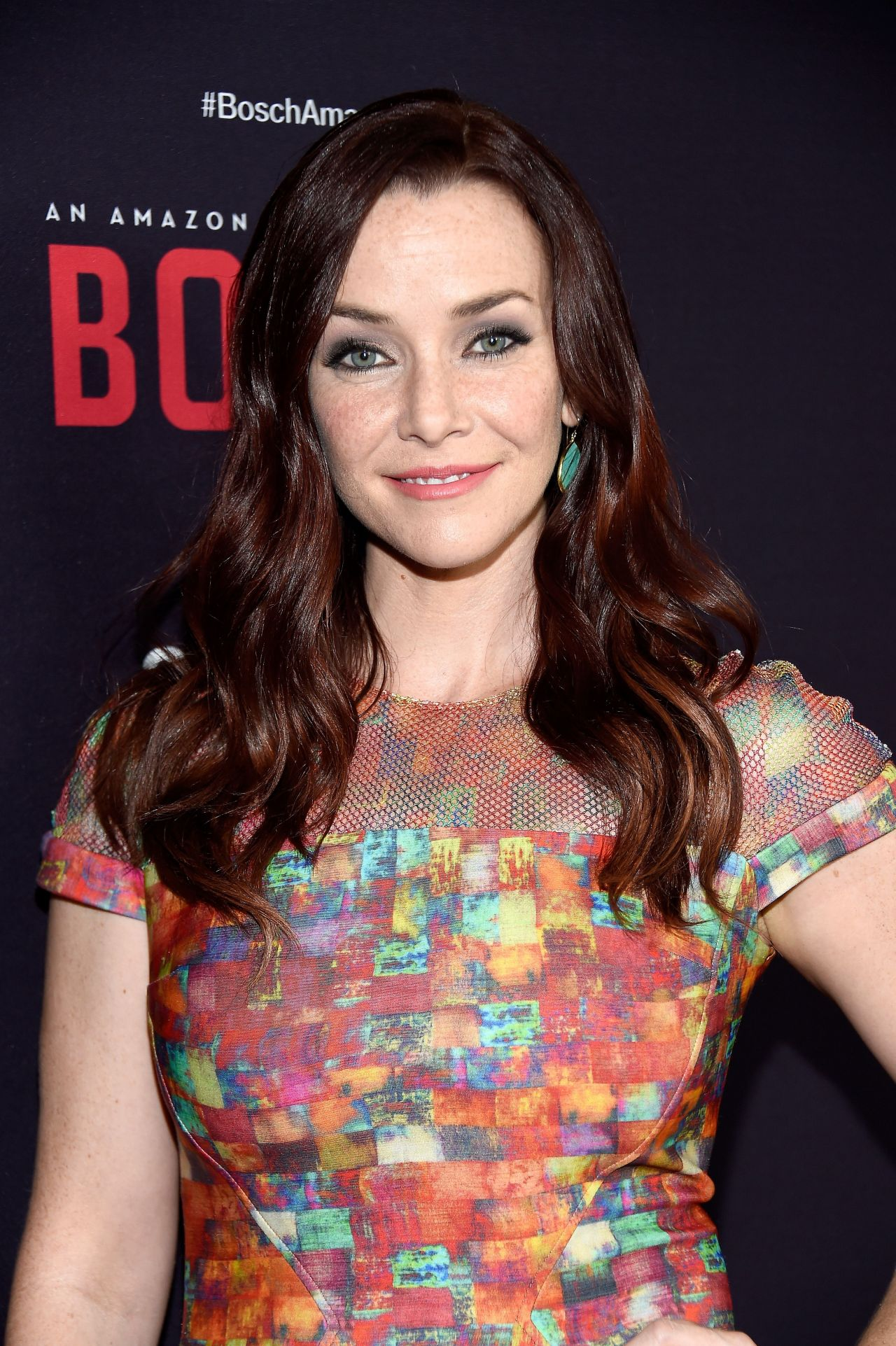 annie wersching - photo #47