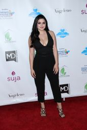 Ariel Winter - The Dream Builders Project