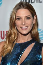 Ashley Greene - DirecTV