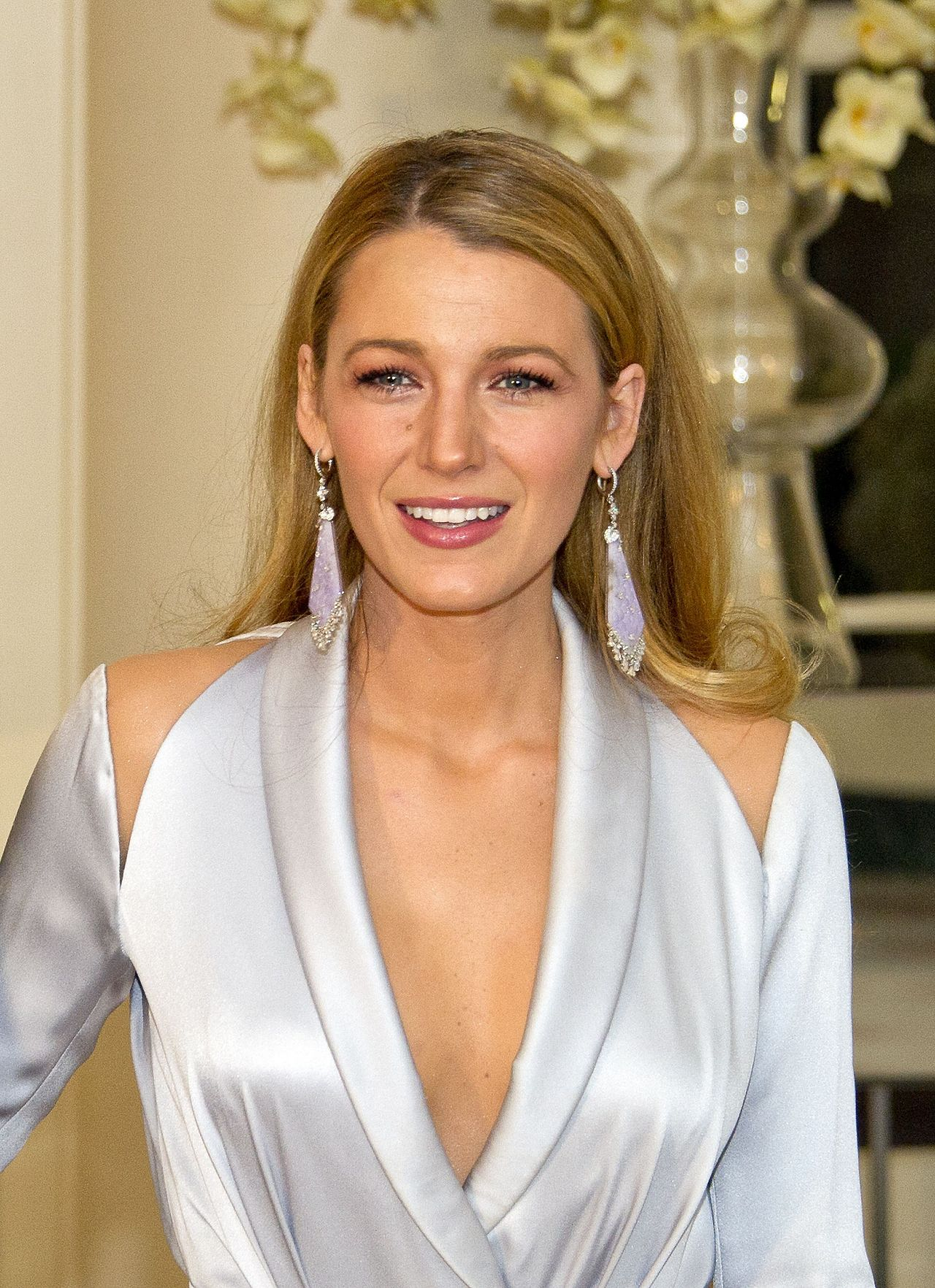 Blake Lively Latest Photos Celebmafia