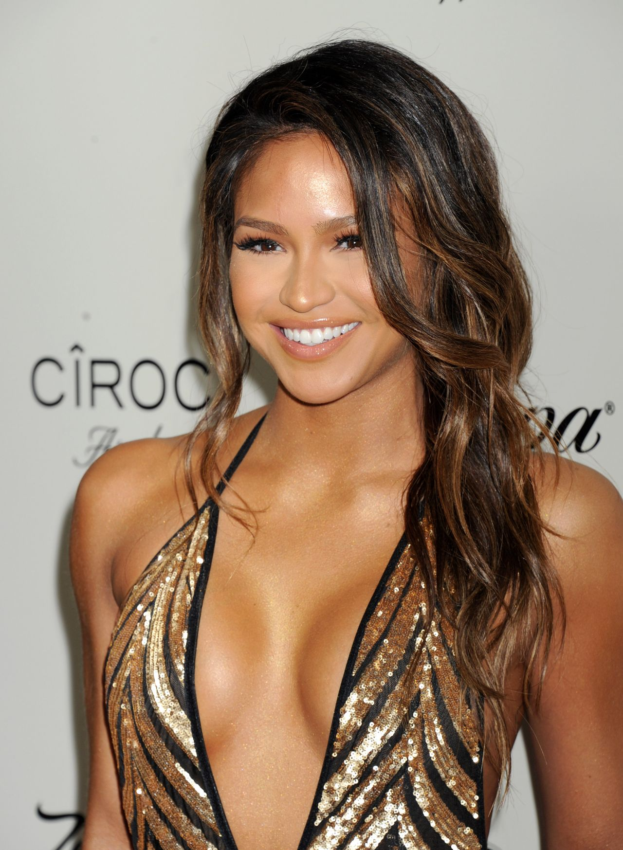 Cassie Ventura nude (56 foto and video), Topless, Is a cute, Feet, in bikini 2017