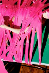 Chloë Grace Moretz - Complex Magazine April-May 2016