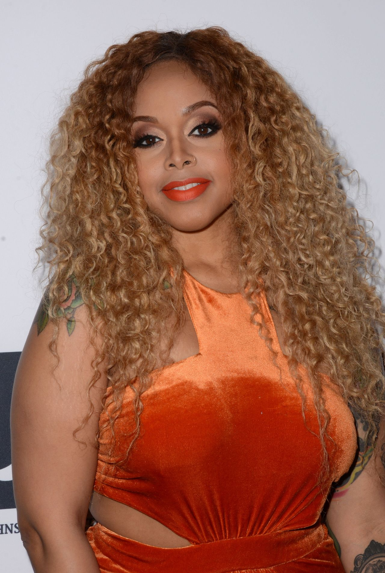 Chrisette Michele Je Caryous Johnson S Married But