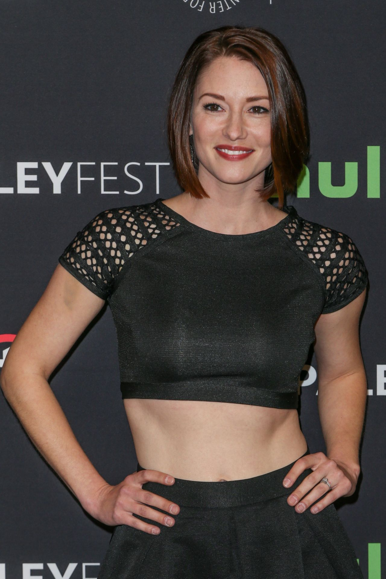 Fotos Chyler Leigh nudes (33 foto and video), Topless, Is a cute, Twitter, butt 2020