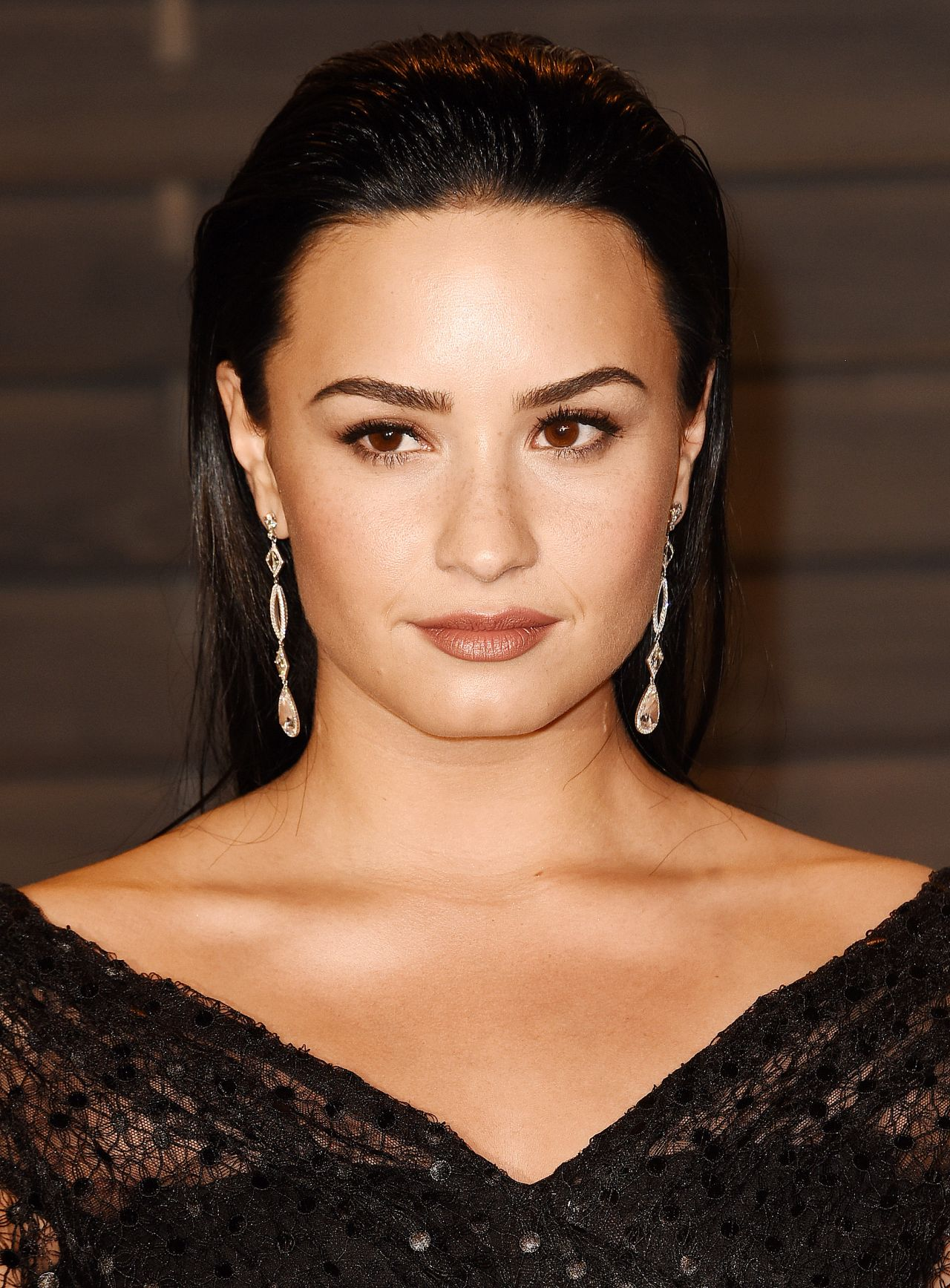 demi lovato - photo #10