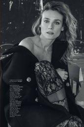 Diane Kruger - L