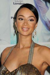 Draya Michele -