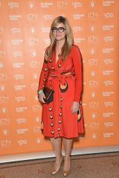Emma Barnett – Women United Photo Call at The National Portrait Gallery in London 3/7/2016