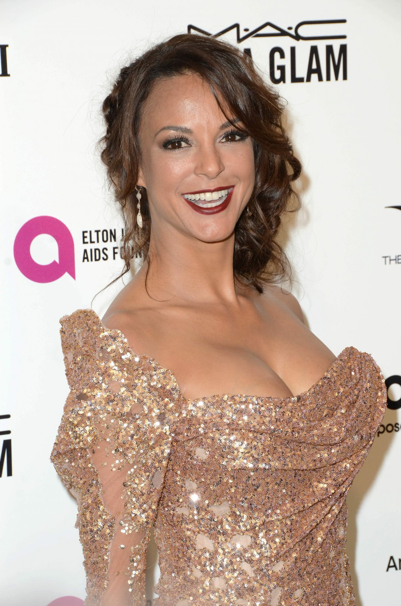 2019 Eva LaRue nudes (34 foto and video), Ass, Hot, Twitter, in bikini 2018