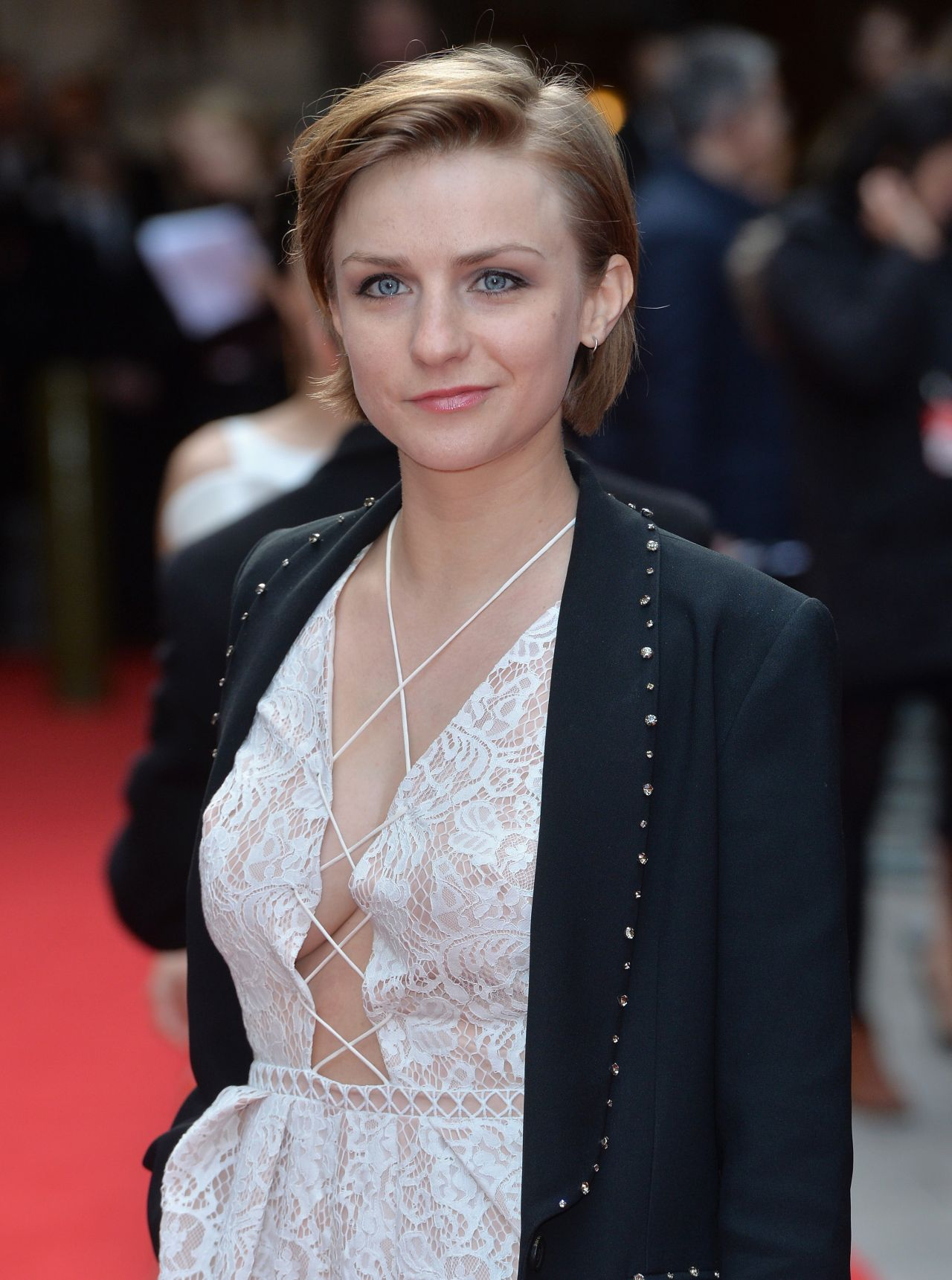 faye marsay conanfaye marsay instagram, faye marsay twitter, faye marsay amy, faye marsay facebook, faye marsay bradley cooper, faye marsay conan, faye marsay interview, faye marsay bio, faye marsay mcmafia, faye marsay game of thrones, faye marsay black mirror, faye marsay need for speed, faye marsay doctor who, faye marsay height, faye marsay wiki, faye marsay, faye marsay imdb, faye marsay pride, faye marsay dr who, faye marsay the white queen