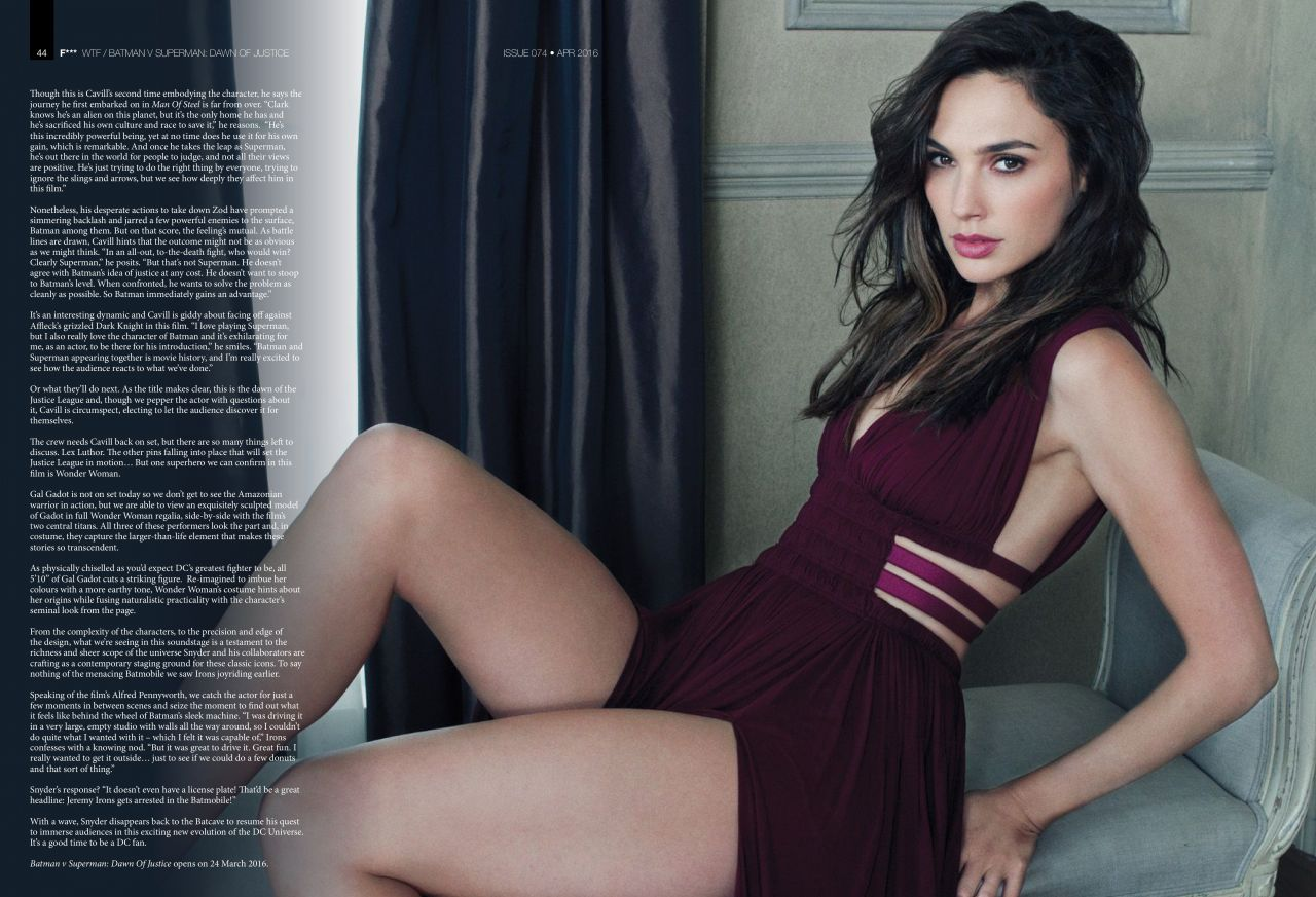 http://celebmafia.com/wp-content/uploads/2016/03/gal-gadot-f-magazine-issue-74-march-2016-1.jpg