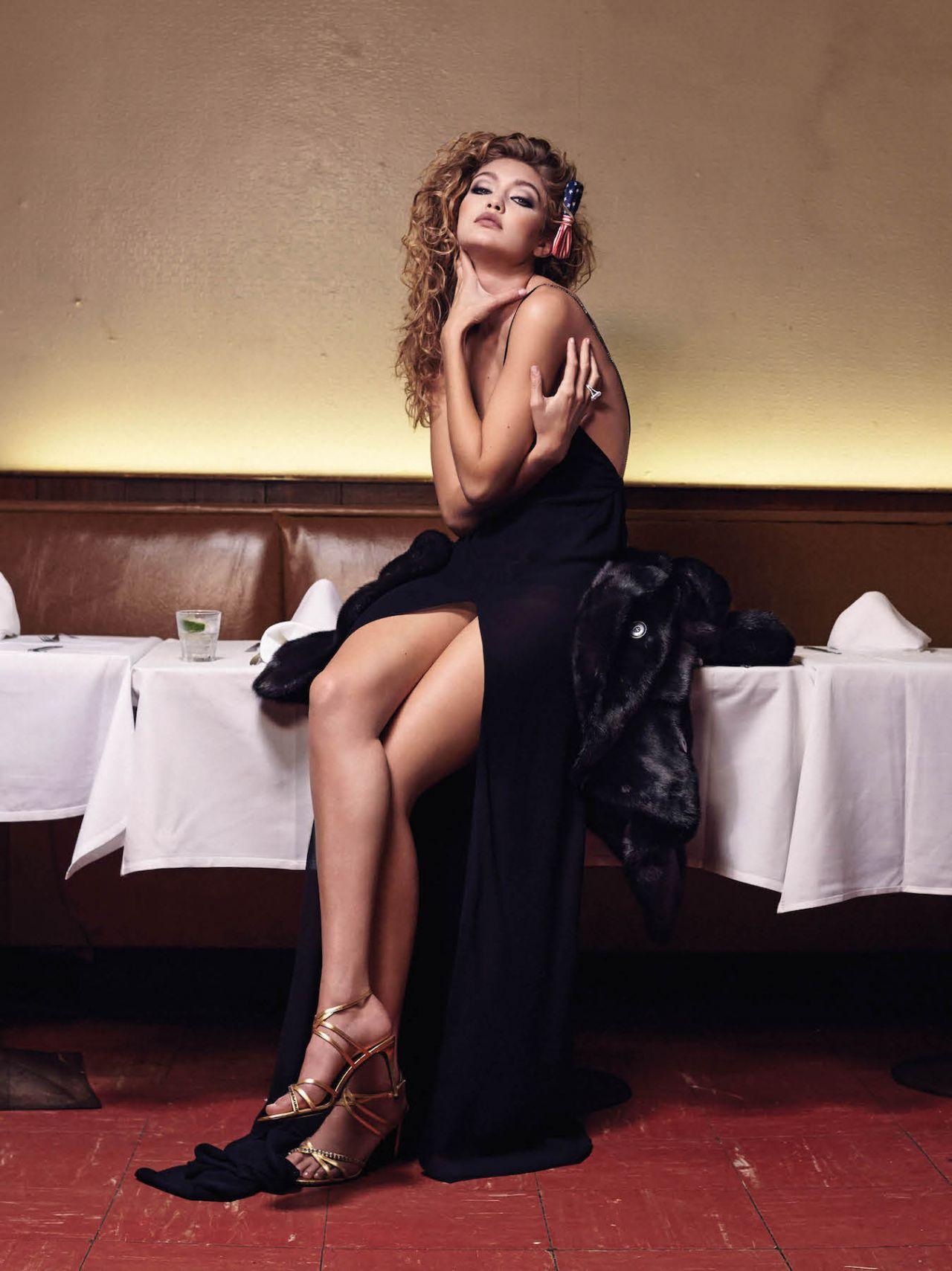 Actress maria fernanda sex tape - 1 3