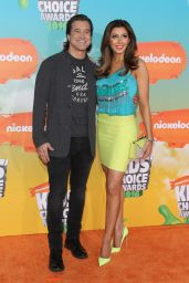 Jaclyn Stapp – 2016 Nickelodeon Kids' Choice Awards in Inglewood, CA