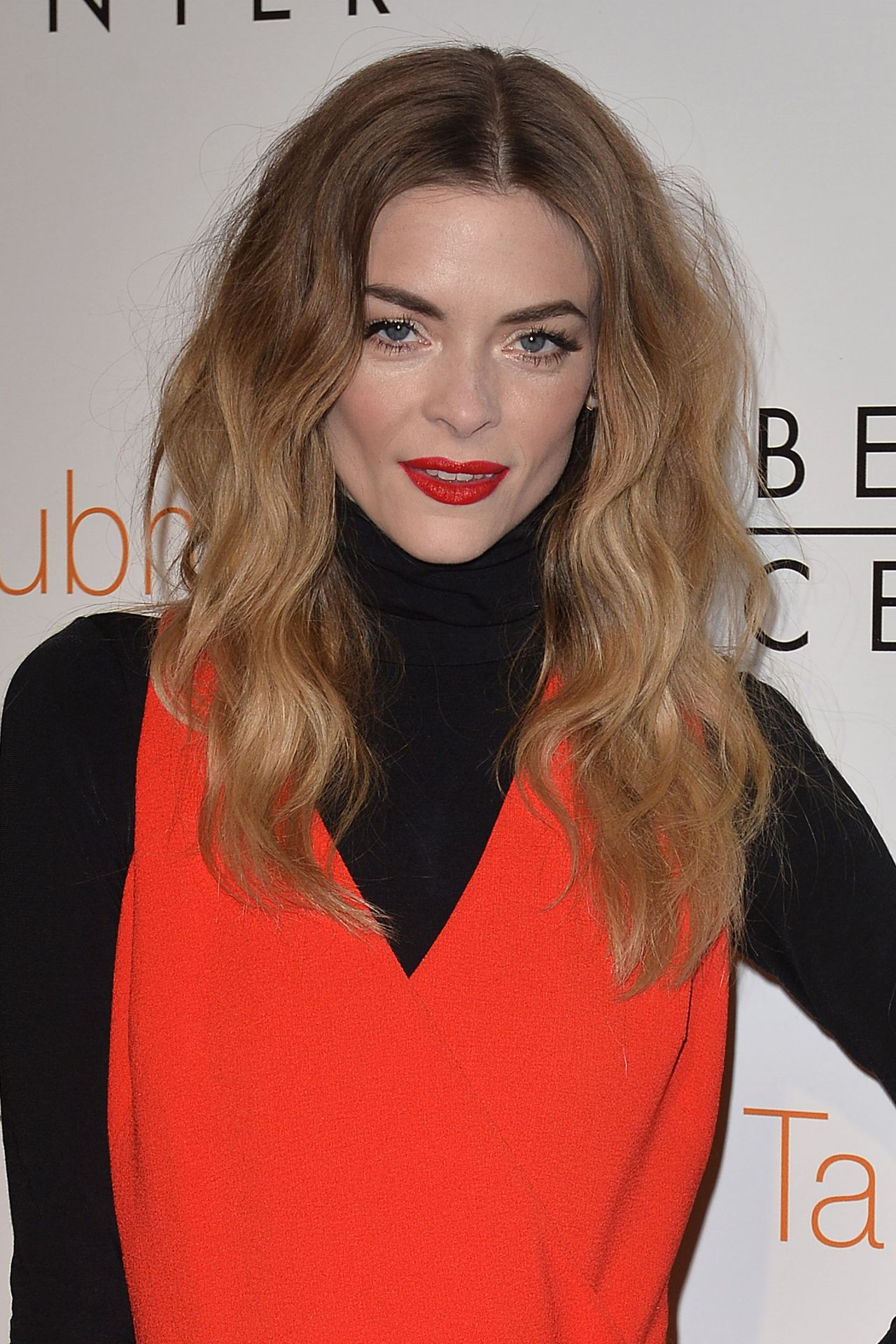 King an icon reimagined open ceremony in los angeles march 2016 jaime king an icon reimagined open ceremony in los angeles march 2016 sciox Choice Image