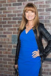 Jane Seymour - Fox 29