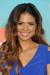 Jennifer Freeman – 2016 Nickelodeon Kids' Choice Awards in Inglewood, CA