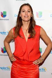 Jennifer Garner - Univisions