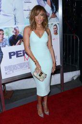 Jennifer Lopez - Lionsgate